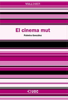 El cinema mut
